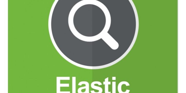 Migrate ElasticSearch index from one to another ElasticSearch server